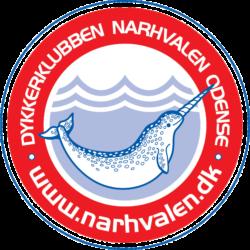 Narhvalen.dk